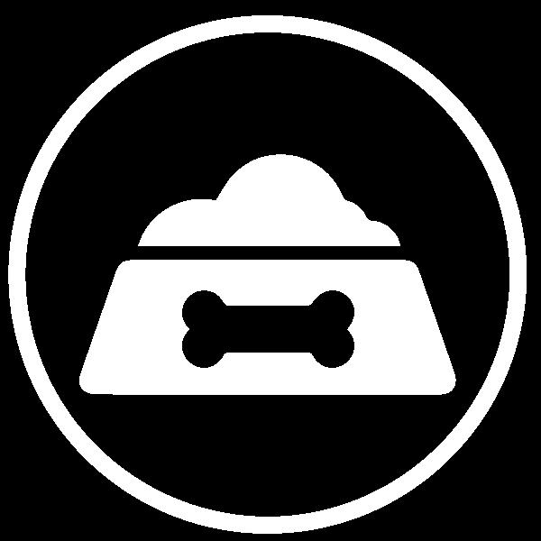 Virtual Vet